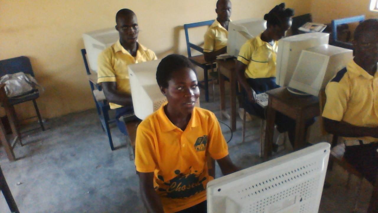 Ghana Computers.jpg