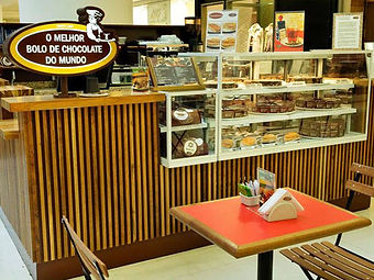 O-Melhor-Bolo-de-Chocolate-do-Mundo(2).j