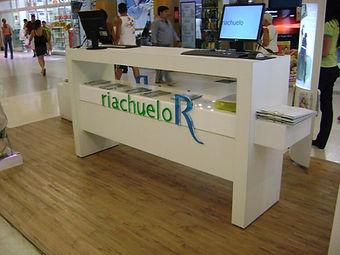 01 - QUISOQUE RIACHUELO - R01.jpg