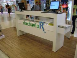 RIACHUELO 01