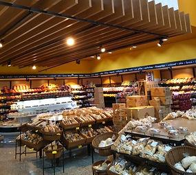 projeto-padaria-supermercado-pague-menos