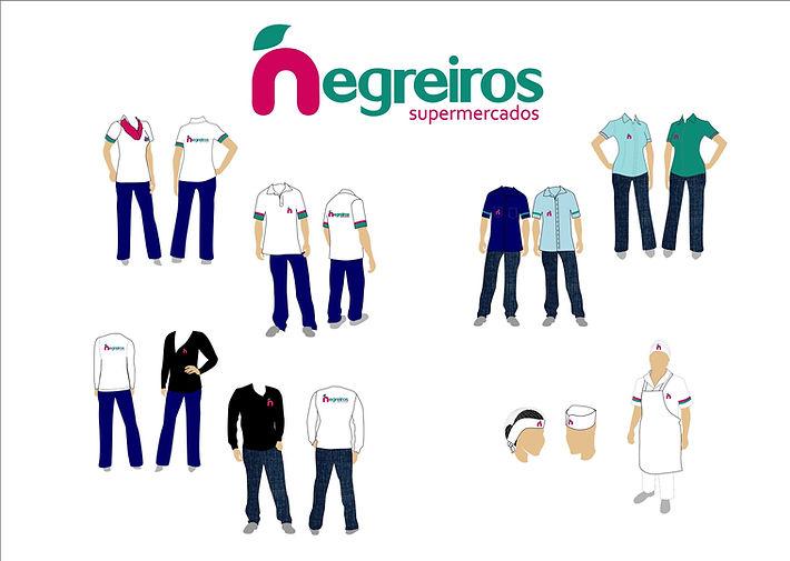 NEGREIROS_edited.jpg