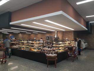 Um Case de Sucesso Inspirador: A Padaria do Supermercado Guarani