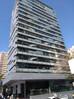 6 Pontos Turísticos de destaque em Arquitetura para visitar na Av. Paulista – Roteiro Cultural