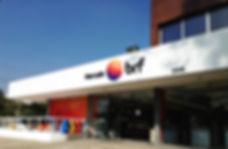 fachada-mercado-BRF.jpg