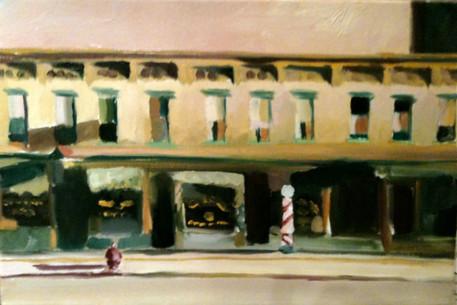 Hopper master copy