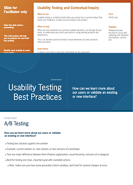 usability testing.png