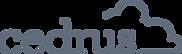 Cedrus Logo Gray.png