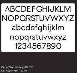 Cedar Needle.png