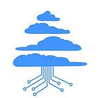 Cedar Cloud Copy 6 horiz Copy.jpg
