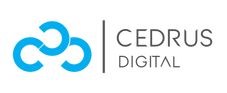 Cedrus All Purpose Logo.png