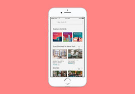 Airbnb Mockup.jpg