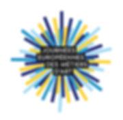 JEMA_Logo_CMJN.jpg