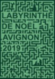 affiche -Laby-WEB-A2.png