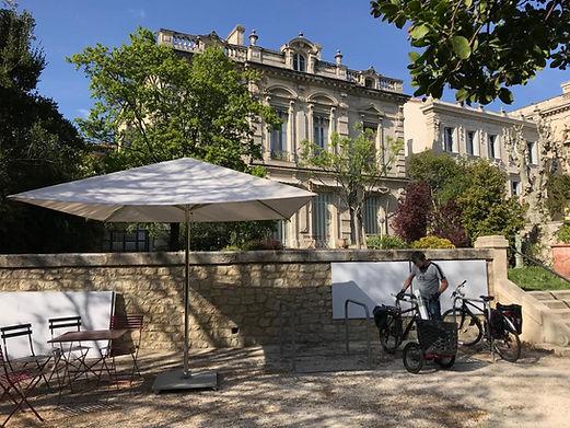 Label_Accueil_Vélo_Musée_Vouland_1.jpg