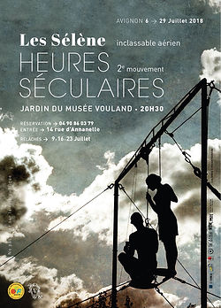 VOULAND_OFF_18_SELENE_HEURES_SECULAIRES_