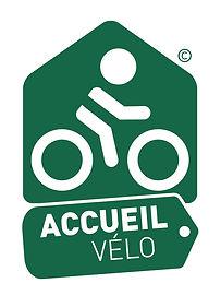 Logo_Label_Accueil_Vélo_Musée_Vouland_Av