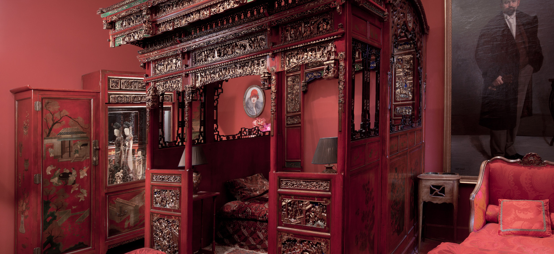 CHAMBRE_CHINOISE_MUSEE_VOULAND