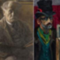 montage autoportrait martel-imbert.jpg