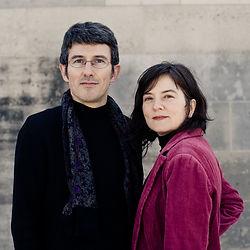 Florence Bolton et Benjamin Perrot .jpg