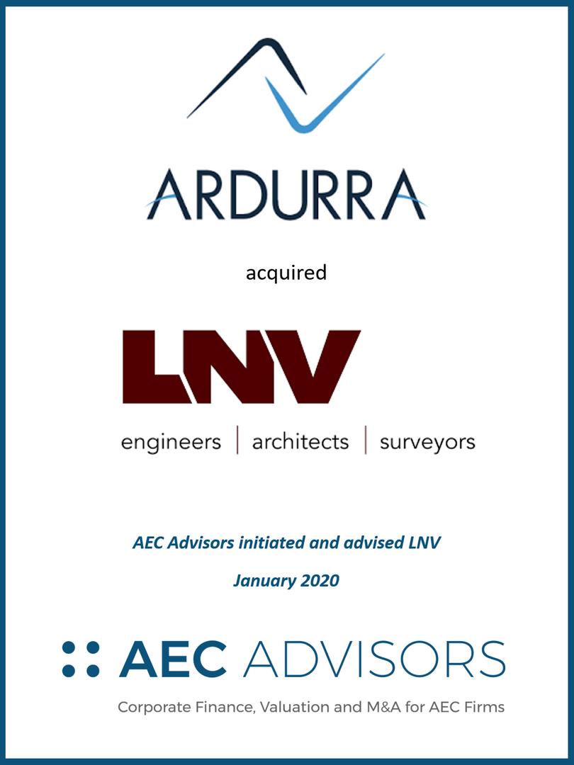 2020_Ardurra-LNV.png