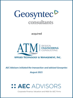 2021_Geosyntec_ATM.png