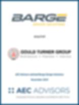 2019_Barge-GTG.png