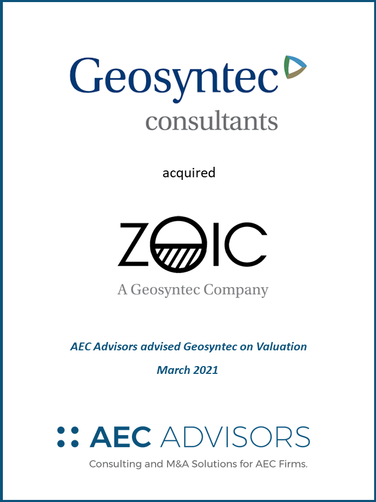2021_Geosyntec_ZOIC.png