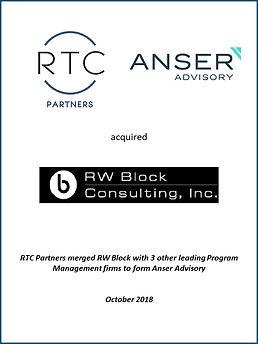 2018_RW Block-RTC.jpg