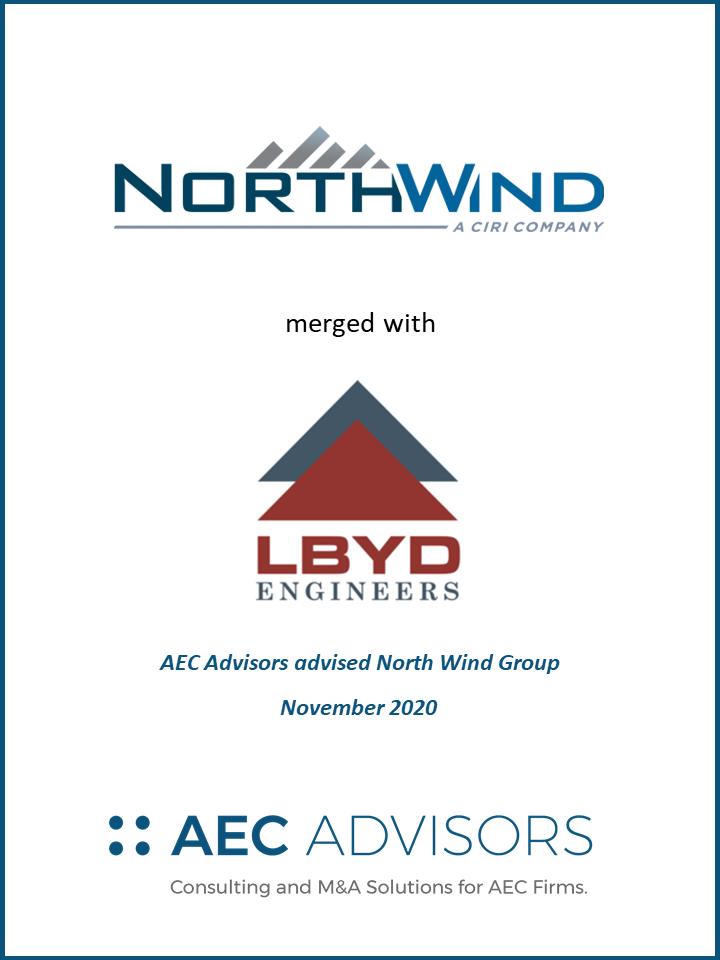2020_North Wind_LBYD.png