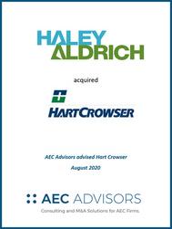 2020_Hart Crowser-Haley & Aldrich.png
