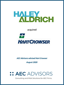 2020_Hart Crowser-Haley & Aldrich.png