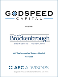 2021_Godspeed_Austin Brockenbrough.png
