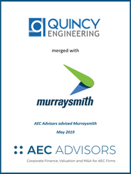 2019_Murraysmith-Quincy_v2.png