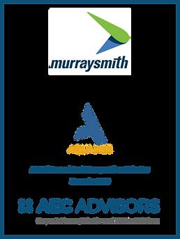 2019_Murraysmith-Aqualyze.png
