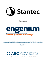 2021_Stantec_Engenium.png