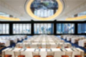 Meeting Space_Ballroom_2004_No Copyright