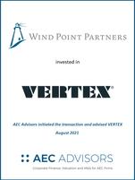 2021_Wind Point_Vertex.png