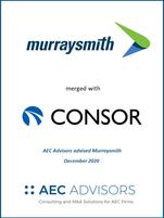 2020_Murraysmith-CONSOR.PNG