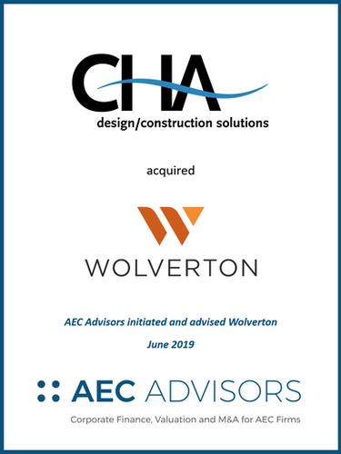 2019_CHA-Wolverton.png
