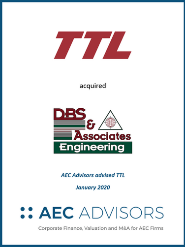 2020_TTL-DBS.png