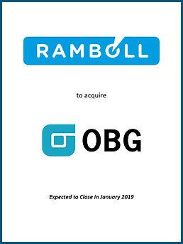 2018_Ramboll_OBG.jpg