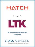 2020_Hatch_LTK.PNG