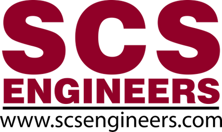 scs engineers.png
