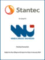 2018_Stantec-WGE.jpg