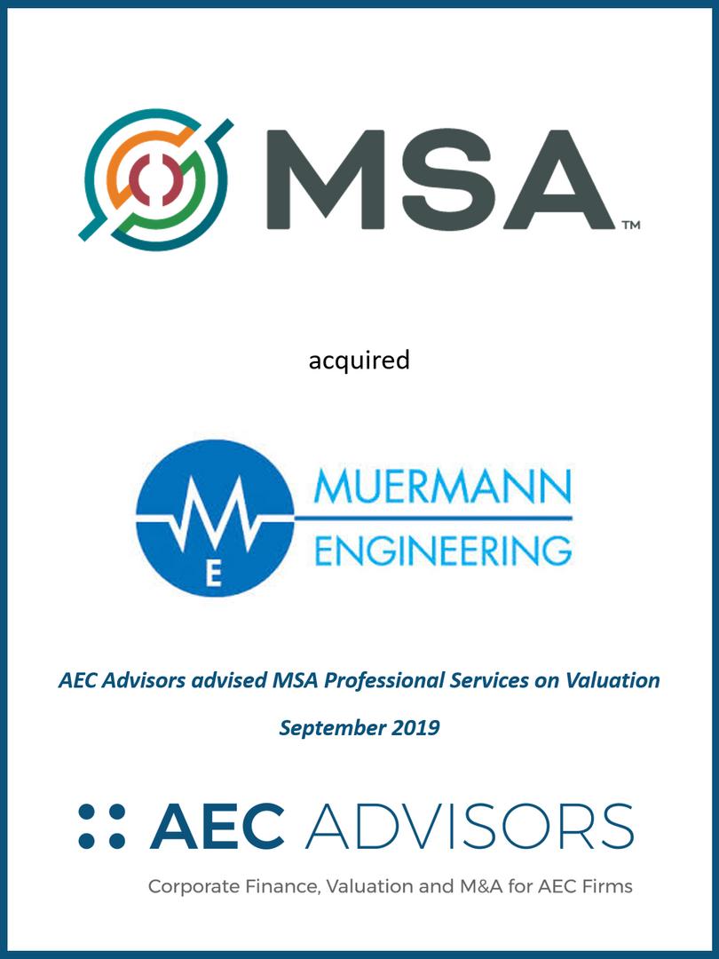 2019_MSA-Muermann.png