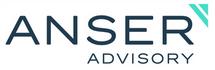 anser advisory 2.png