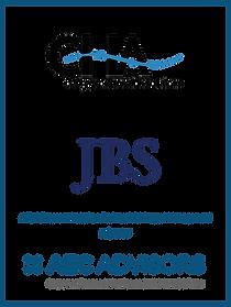 2019_CHA-JBS.png
