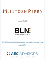 2021_McIntosh Perry_BLN.png