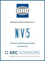 2019_GHD-NV5.png
